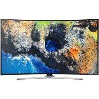 """kupit-Телевизор Samsung UE55MU6300UXRU / 55"""" (Black)-v-baku-v-azerbaycane"""