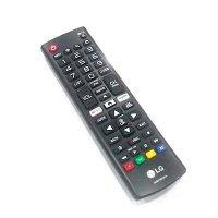 kupit-Пульт для ТВ телевизора LG SMART ПУЛЬТ-v-baku-v-azerbaycane