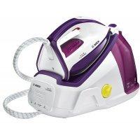 kupit-Утюг с парогенератором Bosch TDS6030 (Purple / white)-v-baku-v-azerbaycane