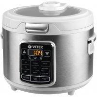 kupit-Мультиварка Vitek VT-4281 (Silver)-v-baku-v-azerbaycane