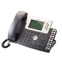 kupit-Телефон Karel  IP116 SIP (MTLF30003AC)-v-baku-v-azerbaycane