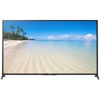 Телевизор SONY KDL-70W850B LCD TV, Full HD, 3D, Smart TV, Wi-Fi (KDL-70W850B)