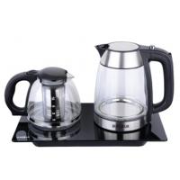 kupit-Чайник Eurolux EU-TT 2803 TGG-v-baku-v-azerbaycane