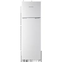 kupit-Холодильник HOFFMANN DFT-166W (White)-v-baku-v-azerbaycane