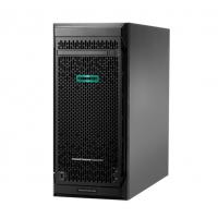 kupit-Сервер HPE ProLiant ML110 Gen10 (P10813-421)-v-baku-v-azerbaycane