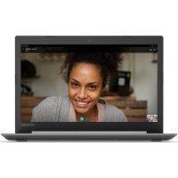 "Ноутбук Lenovo Ideapad IP 330-15IGM 15.6"" Celeron (81D1002VRK)"