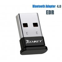 kupit-HP USB Bluetooth Transceiver (DN650B)-v-baku-v-azerbaycane