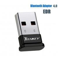HP USB Bluetooth Transceiver (DN650B)