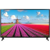 "Телевизор LG 43"" 43LJ594V LED, Full HD, Smart TV, Wi-Fi"