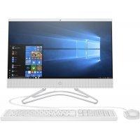 """kupit-Моноблок HP 200 G3 21.5"""" (3VA55EA)-v-baku-v-azerbaycane"""