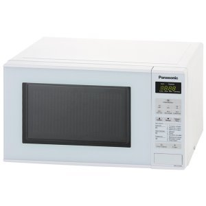 Микроволновая печь Panasonic NN-ST251WZPE (White)