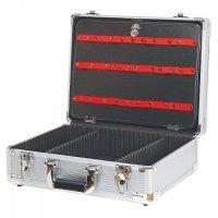 kupit-Кейс для инструментов Pro'sKit TC-310-v-baku-v-azerbaycane