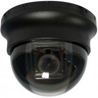 Камера наблюдения Sony (DP-929AK)