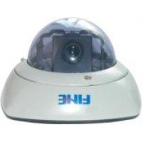 Камера наблюдения Sony (VD-2V540SH)