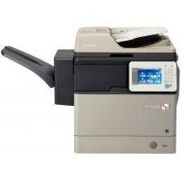 Принтер Canon imageRUNNER ADVANCE 400i (6856B004)