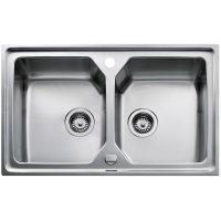 kupit-Кухонная мойка Teka EXPRESSION 2B 80-v-baku-v-azerbaycane