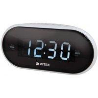 kupit-Электронные часы VITEK VT-6602 W-v-baku-v-azerbaycane