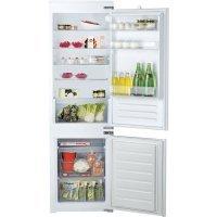 kupit-Холодильник Hotpoint-Ariston BCB 70301 AA (White)-v-baku-v-azerbaycane