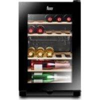 kupit-Холодильник Teka RV 250 B-v-baku-v-azerbaycane