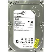 kupit-Внутренний HDD Seagate  3.5'' 1TB 7200 prm (ST1000DM003)-v-baku-v-azerbaycane