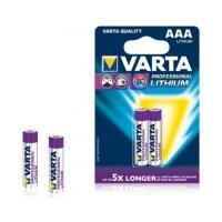 kupit-Батарейки VARTA LITHIUM 6103 AAA (2)-v-baku-v-azerbaycane