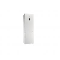 kupit-Холодильник Hotpoint-Ariston HFP 6200 X (Silver)-v-baku-v-azerbaycane
