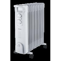 kupit-Радиатор масляный HOFFMANN OH9111 (White)-v-baku-v-azerbaycane