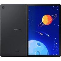 "kupit-Планшет Samsung Galaxy Tab S5e 10.5"" / 64 GB (Black, Gold,Silver)-v-baku-v-azerbaycane"