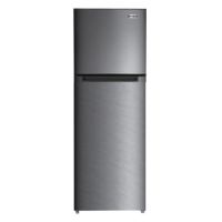 kupit-Холодильник Eurolux No Frost 60X165 EU-RF 310 HNF-TSS-v-baku-v-azerbaycane