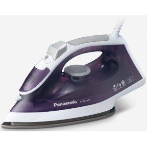 Утюг Panasonic NI-M300TVTW (Violet)