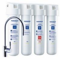 kupit-купить Фильтр для воды АКВАФОР Кристалл эко Н в Баку-v-baku-v-azerbaycane