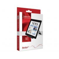 kupit-Держатель для планшета Barkan Fold Tablet stand black color bo (T41)-v-baku-v-azerbaycane