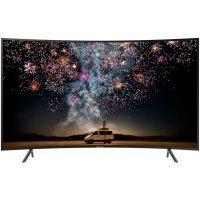 """kupit-Телевизор Samsung UE65RU7300UXRU / 65"""" (Black)-v-baku-v-azerbaycane"""