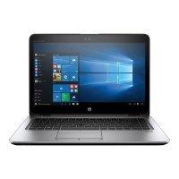 kupit-Ноутбук HP EliteBook 840 G4 14 i5 (1EN61EA)-v-baku-v-azerbaycane