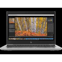 "kupit-Ноутбук HP ZBook 14u G5 / 14"" (5UC13EA)-v-baku-v-azerbaycane"