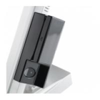 POS-Ридер пластиковых карт Posiflex SD-866W-3U