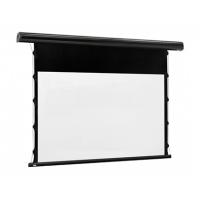 kupit-Проекционный экран Draper/Euroscreen Black-Line Wide 160x175 cm (BL1617-W)-v-baku-v-azerbaycane