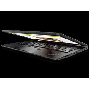"Ноутбук Lenovo ThinkPad 13 2nd Gen/ 13.3"" (20J2S0H900)"