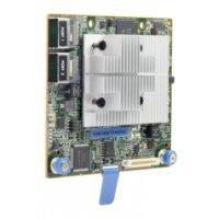 kupit-Адаптер HPE Smart Array P408i-a SR Gen10 (804331-B21)-v-baku-v-azerbaycane