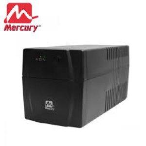 UPS Mercury Elite 1500VA