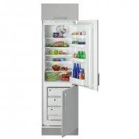 kupit-Холодильник Teka CI 350-v-baku-v-azerbaycane
