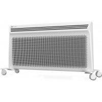 kupit-Инфракрасный обогреватель Electrolux Eih/ag2-2000e / 2 кВт (White)-v-baku-v-azerbaycane