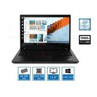 kupit-Ноутбук Lenovo NB TP T14s / G1 I7 (20T1S0WQ-RT)-v-baku-v-azerbaycane