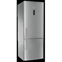 kupit-Холодильник Hotpoint-Ariston E2BYH 19223 F 03 (TK) (Silver)-v-baku-v-azerbaycane