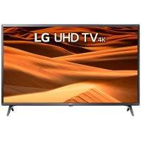 """kupit-Телевизор LG 49"""" 49UM7300PLB / 4K, Ultra HD, Smart TV, Wi-Fi-v-baku-v-azerbaycane"""