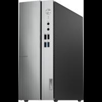 kupit-Персональный компьютер Lenovo IC510S-07ICK/i3-8100/ 4GB/ 128GB (90LX005LRU)-v-baku-v-azerbaycane