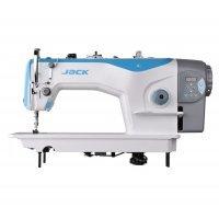 kupit-Швейная машина Jack A2-v-baku-v-azerbaycane