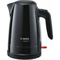 kupit-Электрический чайник Bosch TWK6A013 (Black)-v-baku-v-azerbaycane