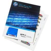kupit-Картридж HP LTO-5 Ultrium WORM Bar Code Label Pack (Q2012A)-v-baku-v-azerbaycane