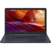 "kupit-Ноутбук Asus X543UA-DM1761 / Intel Pentium / 15.6"" (90NB0HF7-M39030)-v-baku-v-azerbaycane"